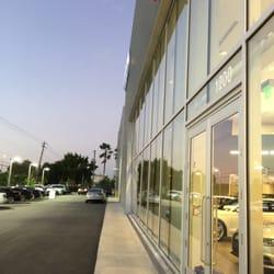Audi Fort Lauderdale Sales Photos Reviews Car Dealers - Audi fort lauderdale