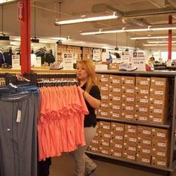 New Balance Factory Store 15 Photos & 36 Reviews Shoe