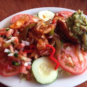 Mexican Restaurants In Cotati Ca