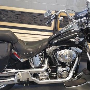 heritage harley davidson - 14 photos & 53 reviews - motorcycle