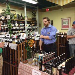 Best Beer Store in Virginia Beach, VA - Last Updated January 2019 - Yelp