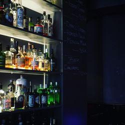 maxie eisen 91 photos 64 reviews bars m nchener str 18 bahnhofsviertel frankfurt. Black Bedroom Furniture Sets. Home Design Ideas
