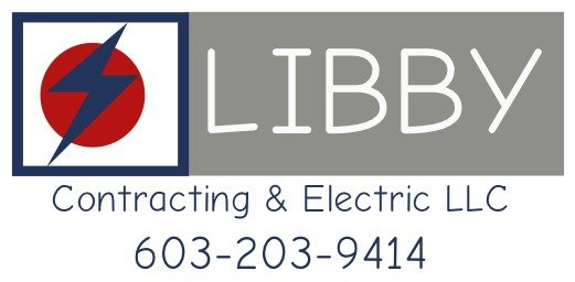 Libby Contracting & Electric: 53 Crescent St, Henniker, NH