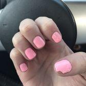 Tips For Nails - 73 Photos & 37 Reviews - Nail Salons - 1633 Lincoln ...