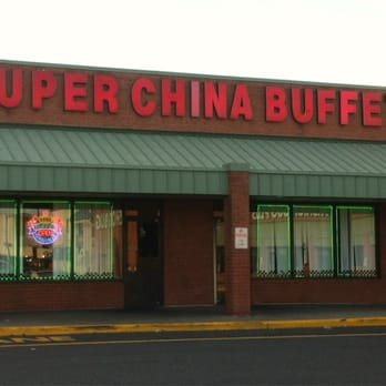 Image result for super china buffet aramingo
