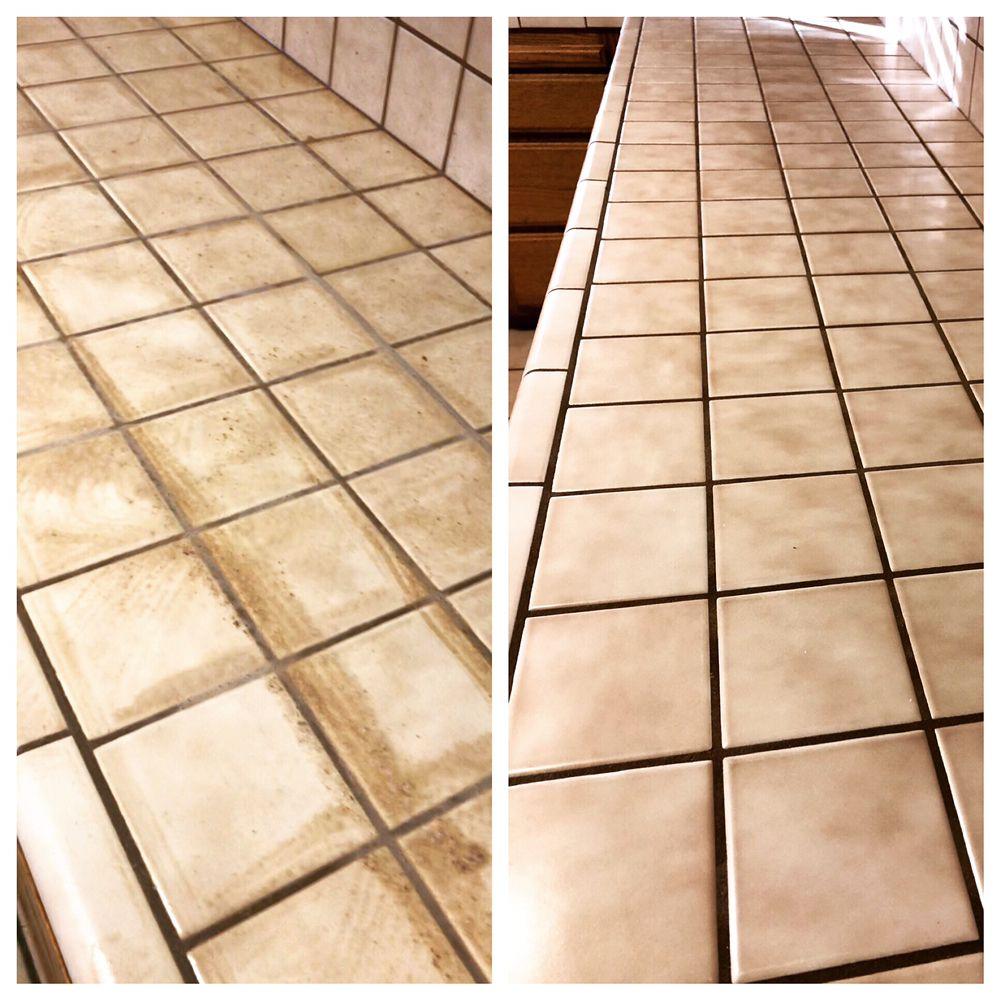 Star Carpet & Tile: 2745 Elk Grove Blvd, Elk Grove, CA