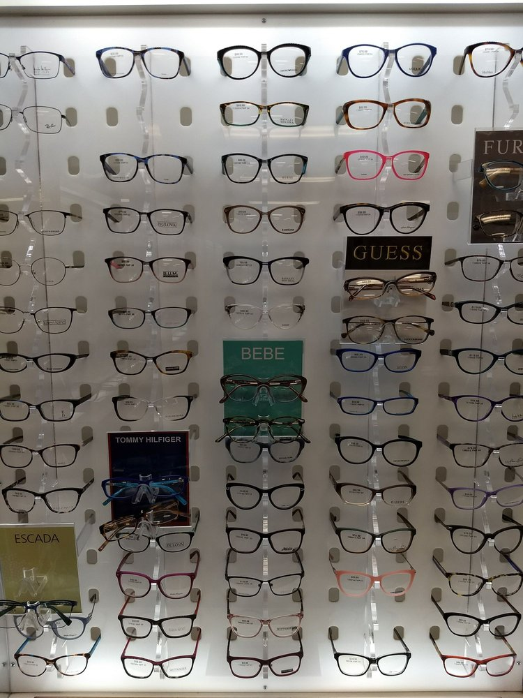 Costco Optical - 10 Photos & 31 Reviews - Optometrists
