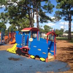Englewood Neighborhood Center - Orlando, FL | Yelp