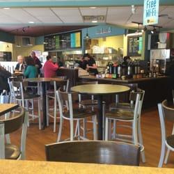 Marion Ia Breakfast Restaurants