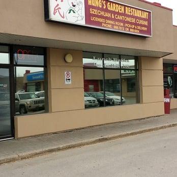 Chinese Food Regent Avenue Winnipeg