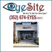 0c7970cba8b Hindsight Eyecare - 45 Photos - Eyewear   Opticians - 2478 Burnsed ...