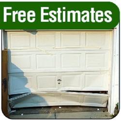 Photo Of On Budget Garage Door Repair   San Diego, CA, United States.