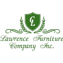 Photo Of Lawrence Furniture Co   Victoria, TX, United States