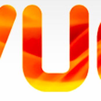 Vue Cinemas Cinemas 105 Grafton Centre Cambridge United Kingdom Phone Number Yelp