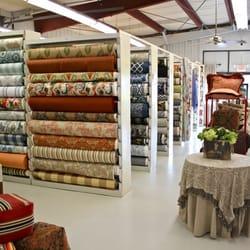 johnson s fabrics 16 photos fabric stores 5761 ferguson rd memphis tn phone number yelp. Black Bedroom Furniture Sets. Home Design Ideas