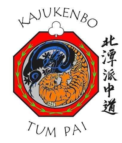 Moy Martial Arts & Tai Chi Academy: 14407-E NE 13th Ave, Vancouver, WA