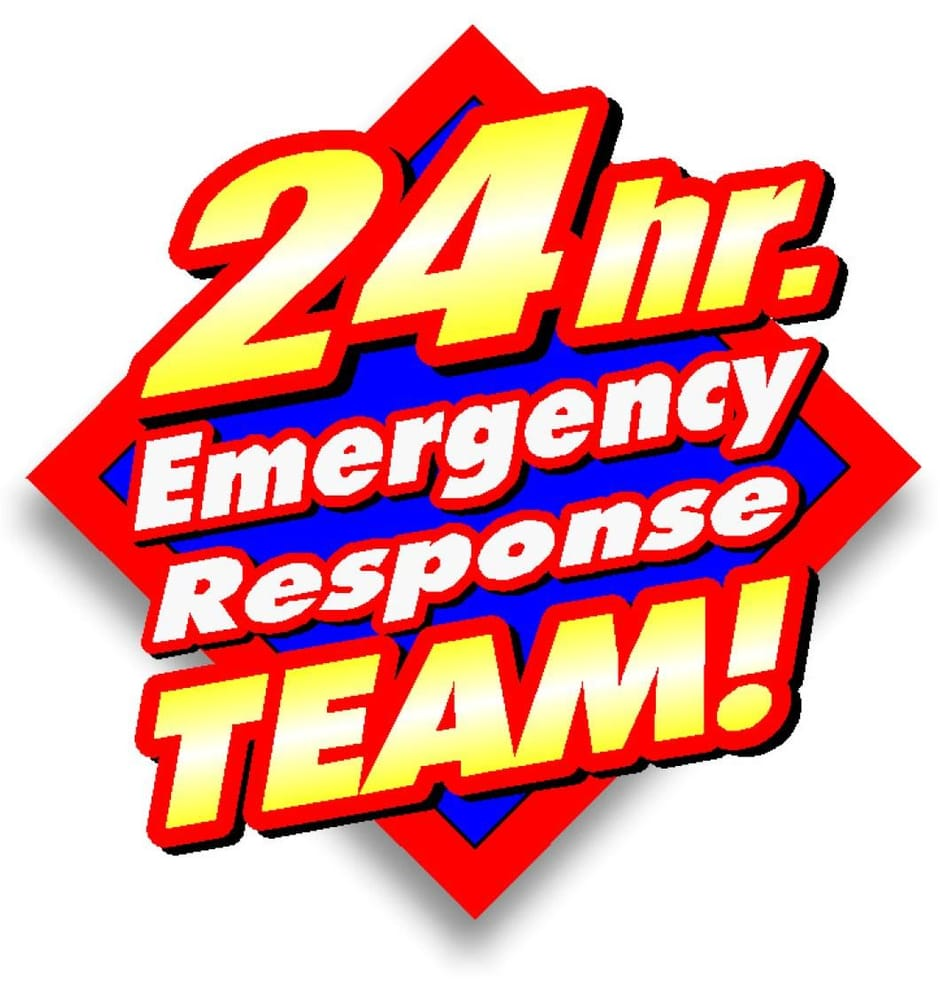 24 7 Emergency Service Available Yelp