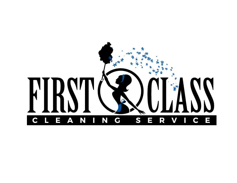 First Class Cleaning Service: 78010 Main St, La Quinta, CA