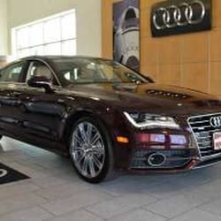 Audi Danbury Reviews Car Dealers Sugar Hollow Rd - Audi danbury