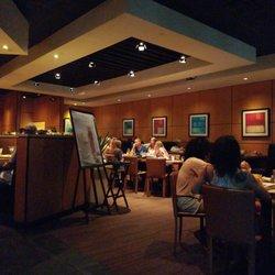 Mexican Restaurants Wesley Chapel Fl