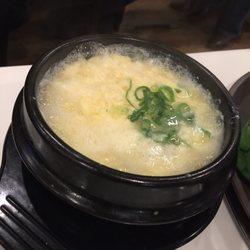 Photo Of Ssam Korean Cuisine Bbq Restaurant Victoria Park Western Australia Australia