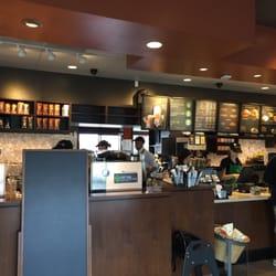 Photo Of Starbucks   Princeton, WV, United States. Interior 2