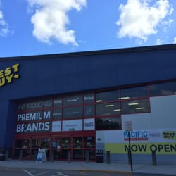 photo of best buy pembroke pines fl united states