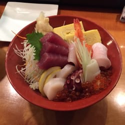 Misaki Japanese Sushi Restaurant 37 Photos 70 Reviews