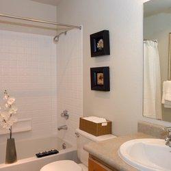 Photo Of Island Homestead Apartments Bainbridge Wa United States