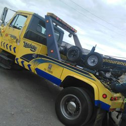 Tow Truck Stockton Ca >> Tuleburg Towing 25 Reviews Towing 2354 Wilcox Rd