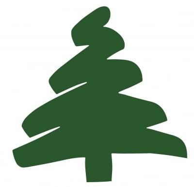 Hamburg Tannenbaum.Tannenbaum Hamburg De Christmas Trees Fabriciusstr 122