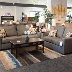 Genial Photo Of Triad Leasing   Lawrence, KS, United States. Triad Leasing Furniture  Store