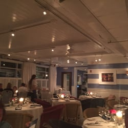 bleu provence 70 photos 122 reviews french 1234 8th st s