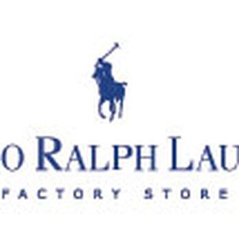 Store Hommes Ralph Vêtements Polo Factory Lauren Pour Calle wyvN80mnOP