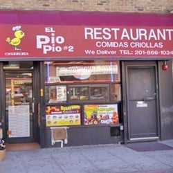 union city latin singles Working and living in new york city is the dream for many people,  union city  itself has quite a few restaurants, and a lot of latin food to offer.