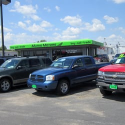muths motors car dealers 6524 l st omaha ne phone