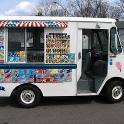sam s ice cream trucks for parties ice cream frozen yogurt