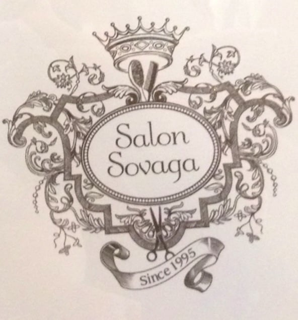 Salon sovaga 10 rese as estilistas 1606 14th ave for 14th avenue salon