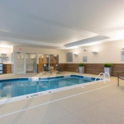 fairfield inn suites by marriott indianapolis fishers 12 photos rh yelp com