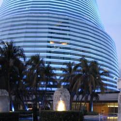 Miami Tower 50 Foton 11 Recensioner Sevärdheter Landmärken