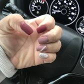 Jenny nails 264 photos 46 reviews nail salons 420 for A list nail salon bloomfield nj