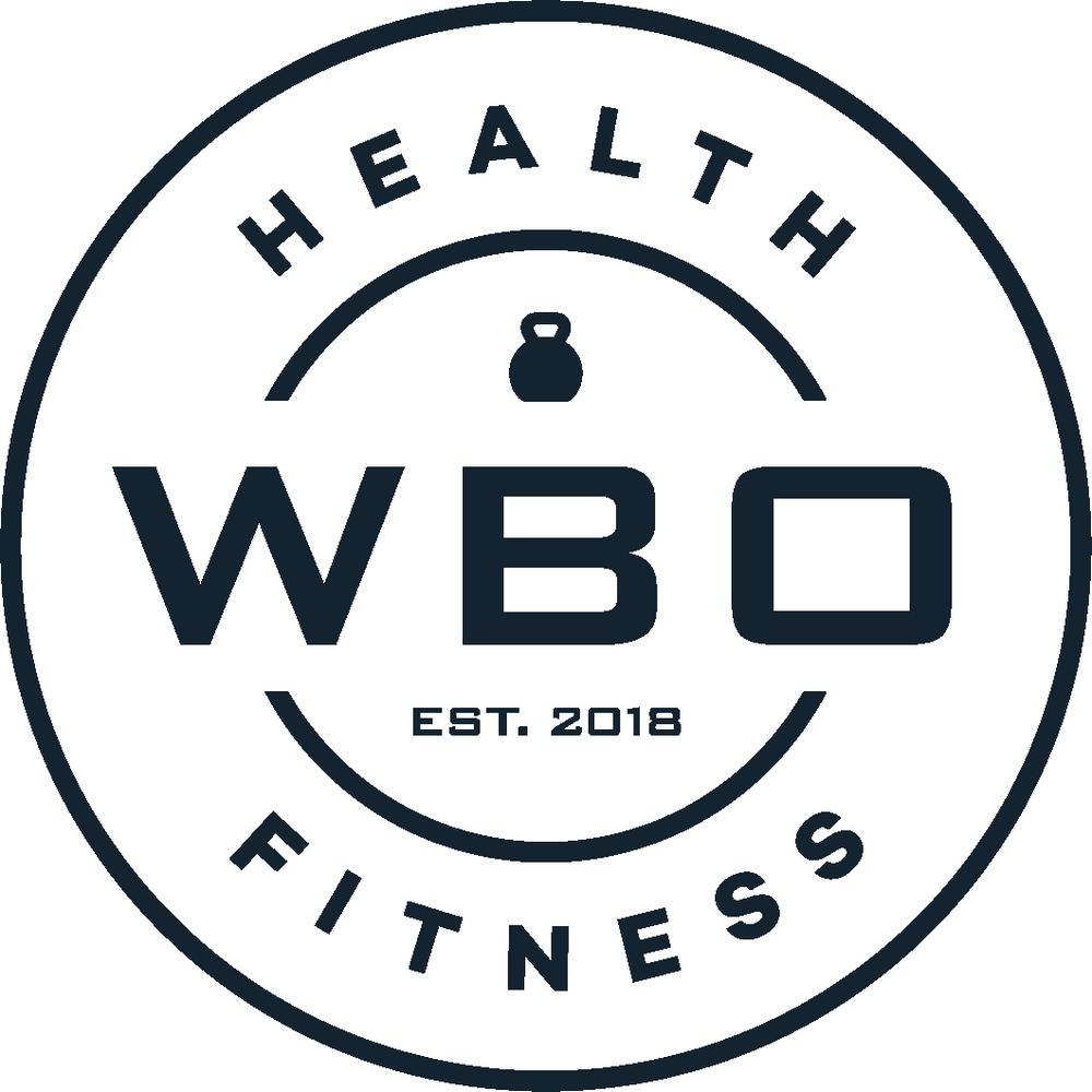 WBO Health & Fitness: 118 Walnut St, Waynesboro, PA