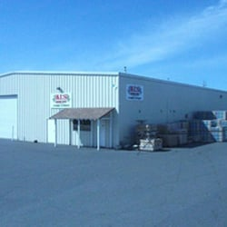 Photo Of Alu0027s Roofing Supply   Newark, CA, United States