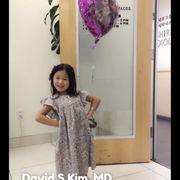 David S Kim, MD - 27 Photos & 43 Reviews - Obstetricians
