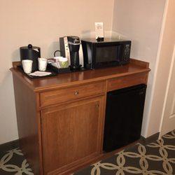 photo of hilton garden inn evanston il united states - Hilton Garden Inn Evanston