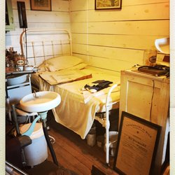 Photo Of Pattersonu0027s Mill Country Store   Chapel Hill, NC, United States.  Old