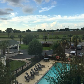 Photo Of Hilton Garden Inn New Orleans Airport   Kenner, LA, United States