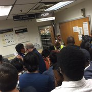 United Parcel Service - UPS - 12 Photos & 122 Reviews - Shipping ...