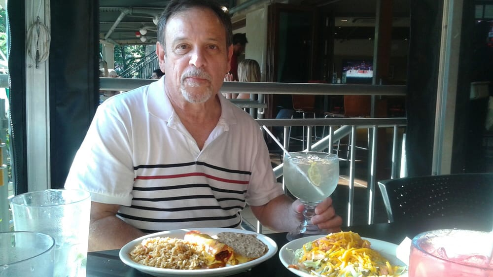 Agave Mexican Restaurant 11 Reviews Mexican 3302
