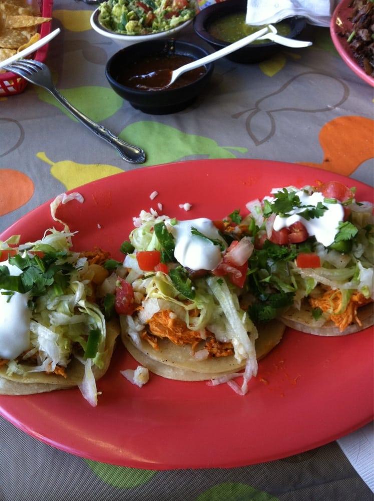 Mexican Restaurants Near Poughkeepsie Ny
